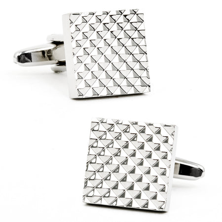 Baylor Bears Cufflinks