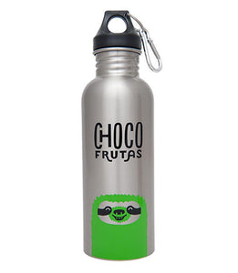 Kiwi Aluminum Bottle