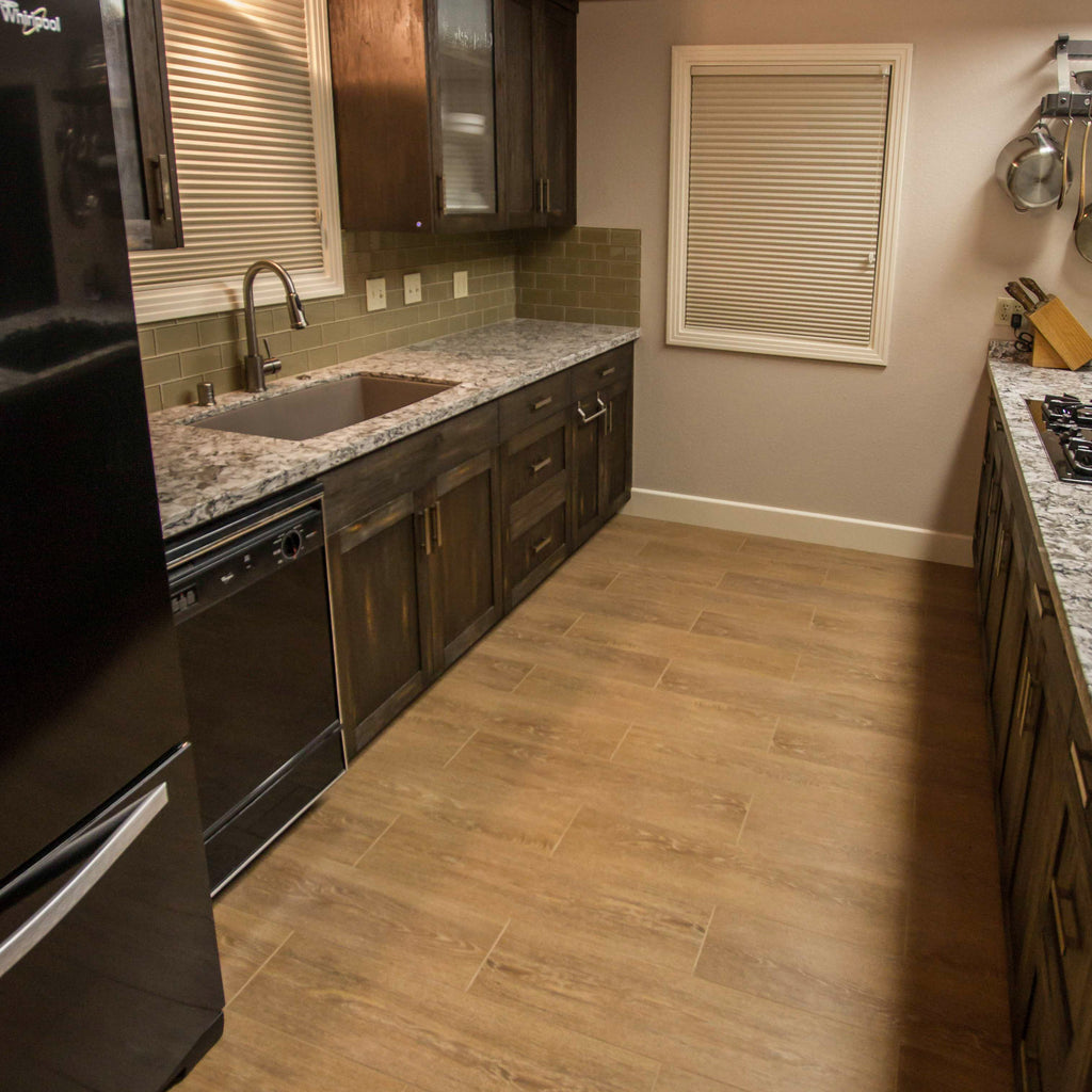 Redding Kitchen Remodeling Services Redding Tile Stone - How to get your kitchen remodeled for free