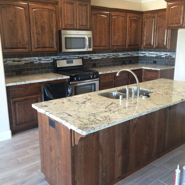 industries like to alternatives decorations colors countertops ideas form post throughout laminate granite regarding with best vt