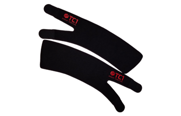 TC1 Thigh Wrap Pair