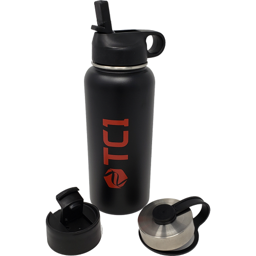 32 ounce TC1 Water Bottle