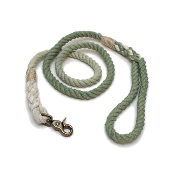 Balsam Ombre Rope Leash
