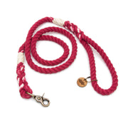 Merlot Rope Leash