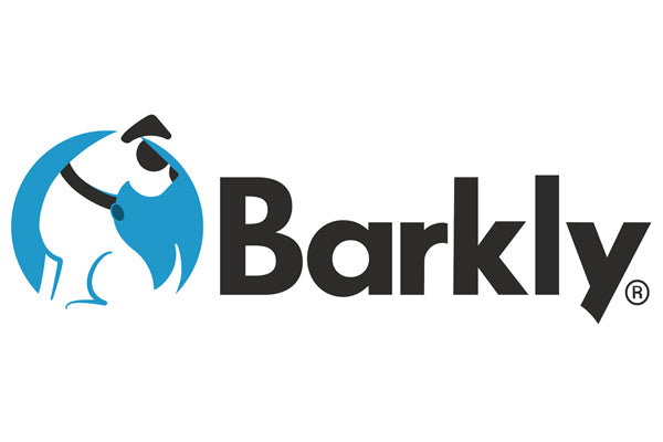 NEWORDER Partners with Barkly To Deliver Strongest Endpoint Protection to South African Market