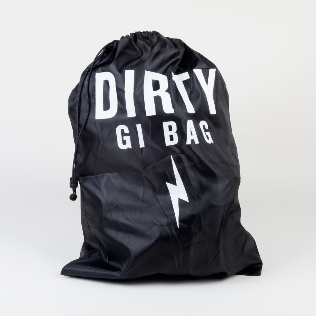 The 3M Official Issue Duffle Bag - V3 - Accessories - The Arm Bar Soap Company