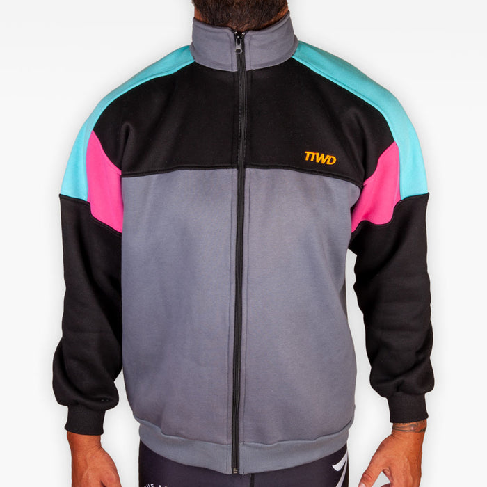 The '87 Skywalker Track Jacket