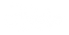 Fidalgo Coffee
