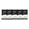 Fidalgo Coffee Perfect Pot 5-Packet SAMPLER
