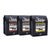 Fidalgo Coffee Value Pack #1 House Style Blends