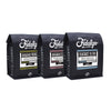 Fidalgo Coffee Dark Roast Value Pack