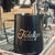 Fidalgo Coffee Steam Pitcher