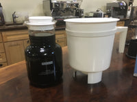 Toddy Cold Brew System / includes 1 lb Cold Brew Blend