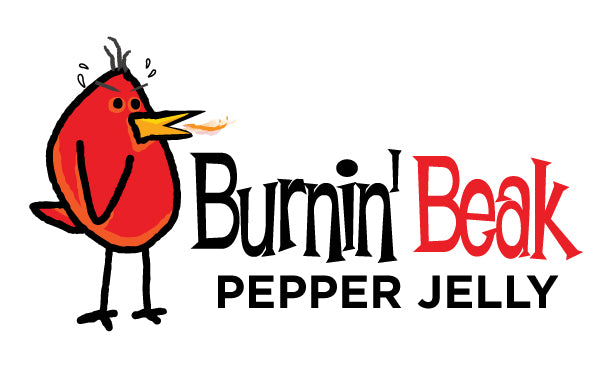 BURNIN' BEAK GIFT CARD