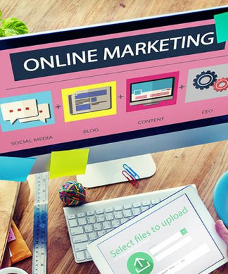 Do's and Dont's of online marketing