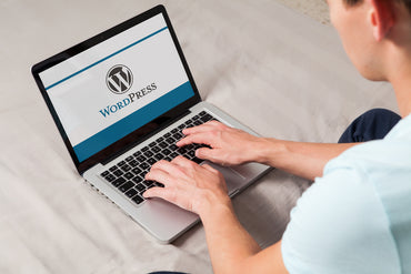 Five FAQs for WordPress Beginners Answered
