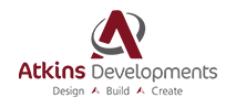 Atkins Developments