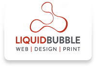 Liquid Bubble