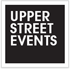 Upperstreetevents