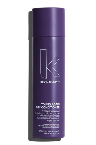 KEVIN.MURPHY YOUNG.AGAIN DRY CONDITIONER (NEW!)
