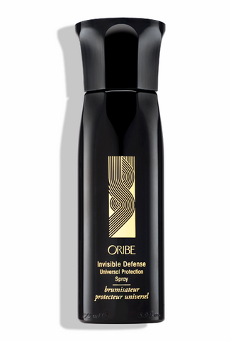 Oribe Invisible Defense Universal Protection Spray (NEW!)