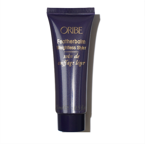 FREE Oribe Featherbalm Weightless Styler Deluxe Sample (Gift With Purchase)
