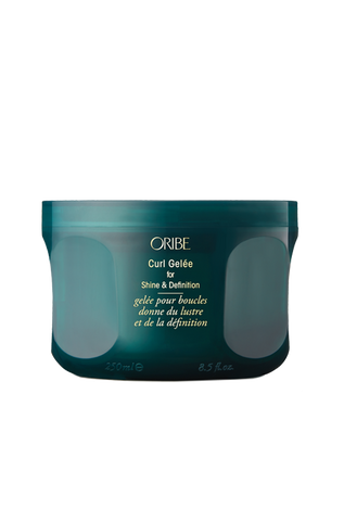 Oribe Curl Gelée for Shine & Definition