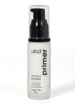 ** NEW  Ulta3 |  PERFECT BALANCE PRIMER