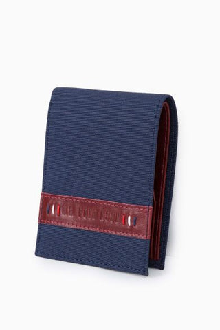 US POLO ASSN MENS WALLET (SALE)