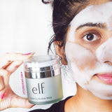 E.L.F. Cosmetics | Hydrating Bubble Mask