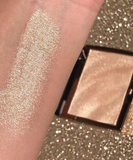 **NEW Anastasia beverly hills | Amrezy Highlighter