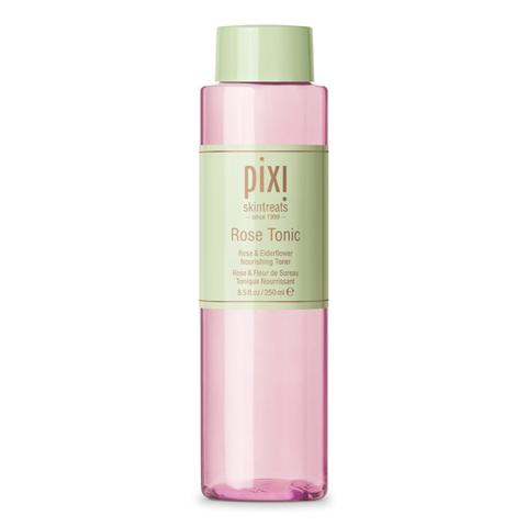 **NEW PIXI Rose Tonic  (250ml - 100ml)