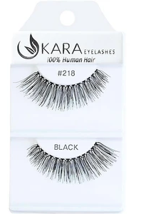 KARA Eyelashes #218