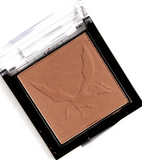 WetnWild Color Icon Bronzers