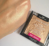 MegaGlo™ Highlighting Powder Limited Edition (Golden Flower Crown)