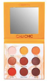 **NEW Beauty Creations | Cali Chic & Set Eyeshadow