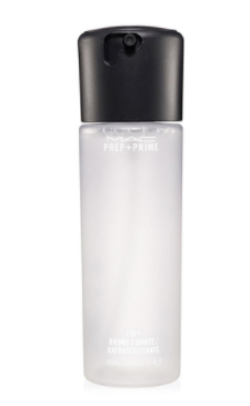 MAC |  Prep + Prime Fix + (100ml)