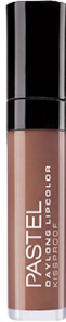 **NEW Pastel | Daylong Lipcolor Kissproof (15)