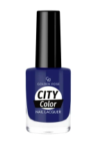 Golden Rose |  City Color Nail Lacquer #64