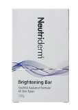**NEW NEUTRIDERM | BRIGHTENING BAR SOAP -120G