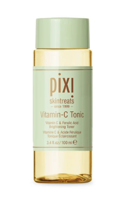Pixi | Vitamin-C Tonic 100ml