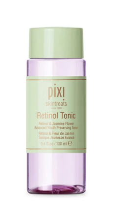 Pixi | Retinol Tonic 100ml