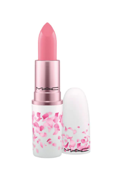 **NEW MAC  COSMETICS | Boom Boom Bloom matte lipstick