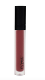 **NEW FARMASİ Liquid Matte Lipstick (Sweet Cherry)