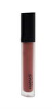 **NEW FARMASİ Liquid Matte Lipstick (Sunset Breeze)
