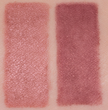 NATASHA DENONA  Blush Duo 06 - Plum