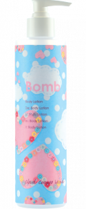 Bomb Cosmetics | Body lotion (Cloud Cuckoo Land) 300ml