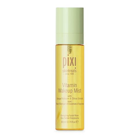 **NEW Pixi Beauty | Vitamin Wakeup Mist 80ML