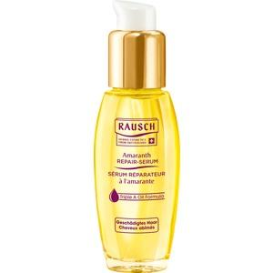 **NEW Rausch | Amaranth REPAIR SERUM 30ml