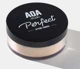 AOA | Perfect Setting Powder (Soft Light) SALE!!